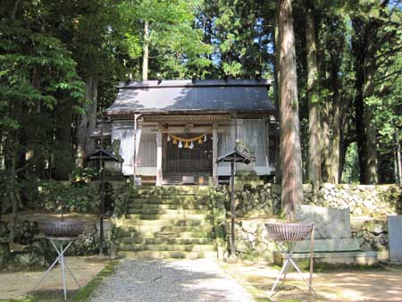 http://www.digistats.net/image/2010/09/okutsu_03.jpg