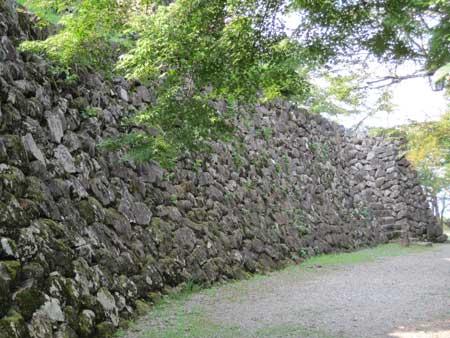 http://www.digistats.net/image/2010/09/oono_02.jpg