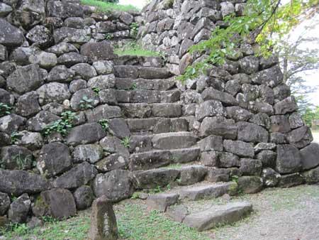 http://www.digistats.net/image/2010/09/oono_03.jpg