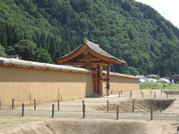 http://www.digistats.net/image/2010/11/ema_03.jpg