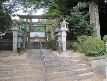 http://www.digistats.net/image/2010/11/kn_01.jpg
