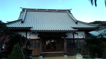 http://www.digistats.net/image/2010/12/honzui_01.jpg