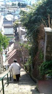 http://www.digistats.net/image/2010/12/honzui_03.jpg