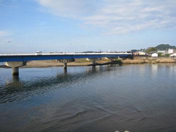 http://www.digistats.net/image/2010/12/tanabe_03.jpg
