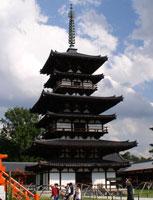 http://www.digistats.net/image/2010/12/yakushi_2.jpg