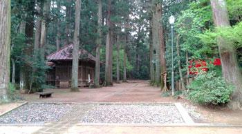 http://www.digistats.net/image/2011/02/iidaka_02.jpg