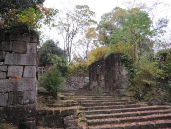 http://www.digistats.net/image/2011/02/shingu_02.jpg