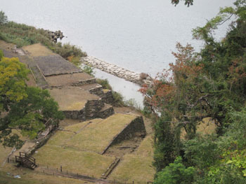 http://www.digistats.net/image/2011/02/shingu_03.jpg