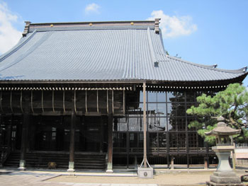 http://www.digistats.net/image/2011/03/fujishima_02.jpg