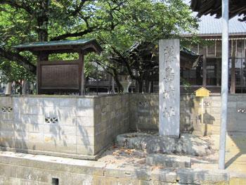 http://www.digistats.net/image/2011/03/fujishima_03.jpg