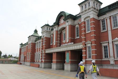 http://www.digistats.net/image/2012/06/fukaya.jpg