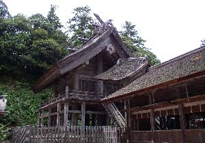 http://www.digistats.net/image/kamosu.jpg
