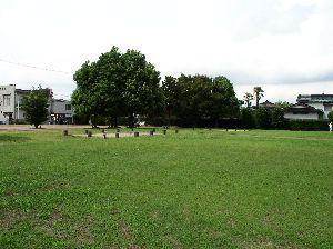 http://www.digistats.net/image/yamashiro_s.jpg