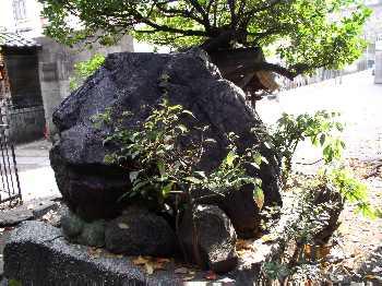 http://www.digistats.net/usakoji/image/hanjo.jpg