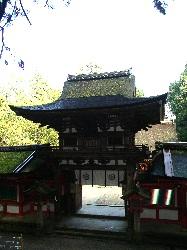 http://www.digistats.net/usakoji/image/isk.jpg