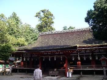 http://www.digistats.net/usakoji/image/isk2.jpg