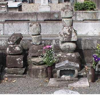 http://www.digistats.net/usakoji/image/murayama_t.jpg