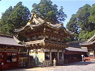 http://www.digistats.net/usakoji/image/youmei.jpg