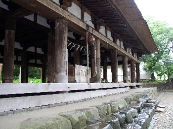 http://www.digistats.net/usakoji/m/image/nagatoko3.jpg