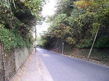 http://www.digistats.net/usakoji/shrine/image/gkrkj.jpg