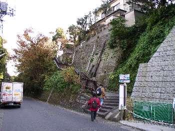 http://www.digistats.net/usakoji/shrine/image/gkrkj2.jpg