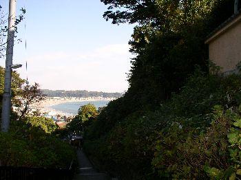 http://www.digistats.net/usakoji/shrine/image/gkrkj3.jpg