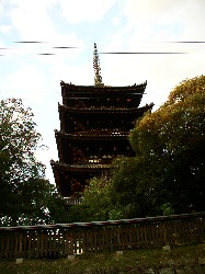 http://www.digistats.net/usakoji/shrine/image/koufuku1.jpg